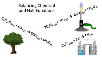 Balancing-Full-and-Half-Equations.pptx