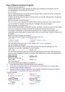 Balancing-Equations-Helpsheet.pdf