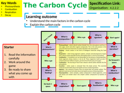 The-Carbon-Cycle.pptx
