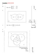 y12-applied-maths-homework-booklet-chapter-5-mark-scheme.docx