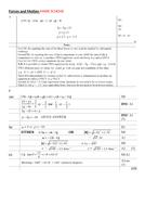 y12-applied-maths-homework-booklet-chapter-10-mark-scheme.docx