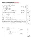 y12-applied-maths-homework-booklet-chapter-2-mark-scheme.docx