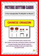 PRODUCT-PICTURE-RHYTHM-CARDS-CHINA.pdf
