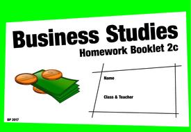 Business-Studies-Homework-Booklet-2c.pdf