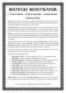 Beowulf-Beastslayer-Teacher's-Pack.pdf