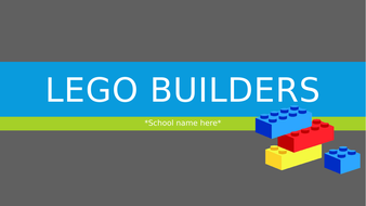 Lego-Builders-ppt.pptx