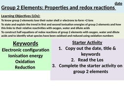 Group-2-elements_-properties-and-redox-reactions.pptx