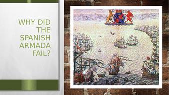 1.-Why-did-the-Spanish-Armada-fail.pptx