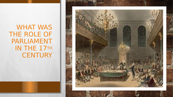 1.-What-was-the-role-of-parliament-in-the-17th-century.pptx