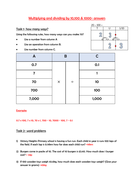 Multiplying-and-dividing-by-10-answers.pdf