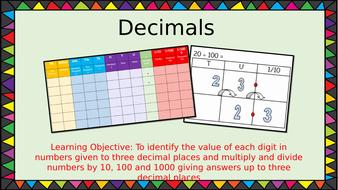 Multiplying---dividing-decimals-by-10-100---1000.pptx