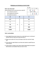 Multiplying-and-dividing-by-10.pdf