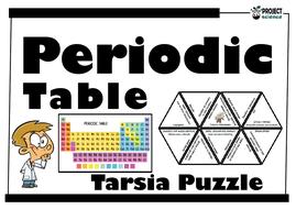 Periodic-Table-Tarsia-Puzzle.pdf