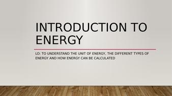 Energy-Lesson.pptx