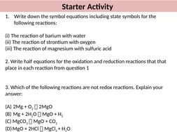 starter-activity-.pptx