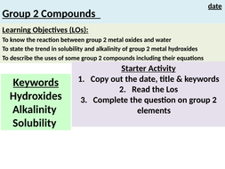 Group-2-Compounds.pptx