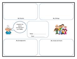 My-family-publishing-activity.pdf