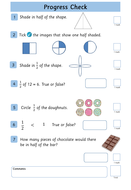 preview-images-year-2-halves-worksheets-21.pdf