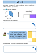 preview-images-year-2-halves-worksheets-16.pdf
