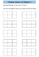 preview-images-year-2-halves-worksheets-6.pdf