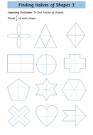 preview-images-year-2-halves-worksheets-5.pdf