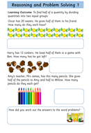 preview-images-year-2-halves-worksheets-17.pdf