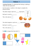 preview-images-year-2-halves-worksheets-14.pdf