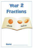 preview-images-year-2-halves-worksheets-1.pdf