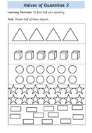 preview-images-year-2-halves-worksheets-8.pdf