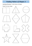 preview-images-year-2-halves-worksheets-4.pdf