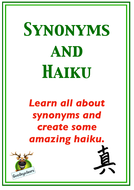 Synonyms-and-Haiku.pdf