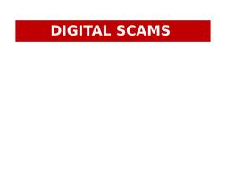 Digital-Scams-1.pptx