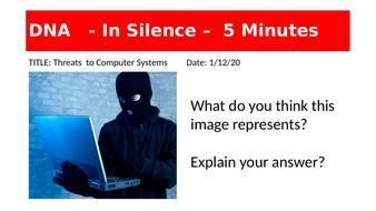 Online-Threats.pptx