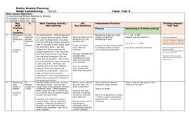Maths-Planning-Spring-1-Week-2-Multiplication.docx