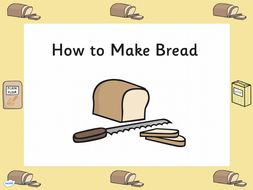 Lesson-3-Bread-Recipe-Powerpoint.ppt