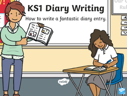 Lesson-4-Diary-Writing-powerpoint.ppt