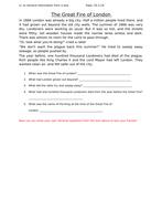 Reading--Retrieval-questions.docx