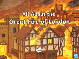 INTRO-in-the-great-fire-of-London.pptx