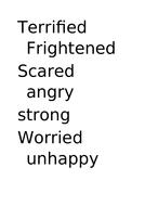 Lesson-4-feelings-words.docx