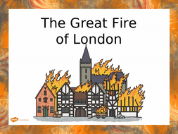 Lesson-1-The-great-fire-of-London.ppt