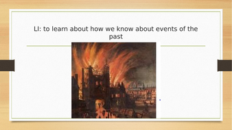 Lesson-4-How-do-we-know-about-the-events-from-the-past.pptx