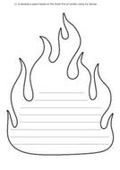 Lesson-2-poem-template.docx