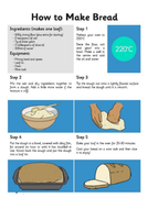 Lesson-3-bread-instructions.docx