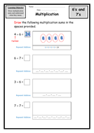 Draw-x6-and-x7-sums.pdf