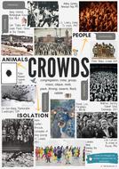 Crowds-ESA-mind-map-2020.pdf