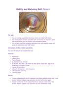 Making-Bath-Fizzers.docx