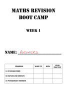 Maths-Revision-Bootcamp-Week-1_ANSWERS.pdf