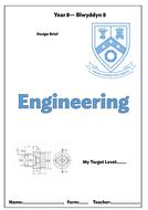 Y8-Engineering-booklet.pdf