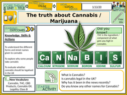 02-Drugs---Cannabis-Products.pptx