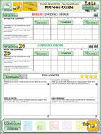 11-Z-ONOF-Assessment-PSHE.pptx